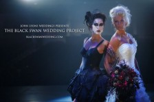 black-swan-photo-shoot