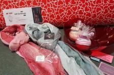 Love package #2